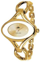 Часы ELITE E52674 101 - Дека