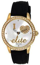 Годинник ELITE E52929 001 - Дека