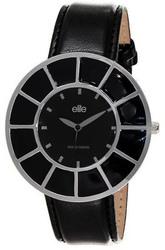 Часы ELITE E53172 203 - Дека
