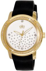 Часы ELITE E53329G 101 - Дека