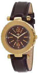 Часы ELITE E53382 105 - Дека