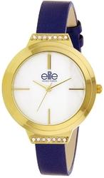 Часы ELITE E54892 108 - ДЕКА