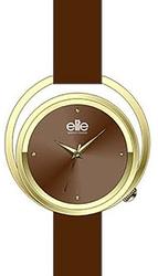Часы ELITE E54952 105 - Дека