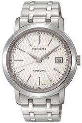 Часы Seiko SRP021K1 - Дека