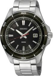 Часы SEIKO SGEE91P1 - Дека