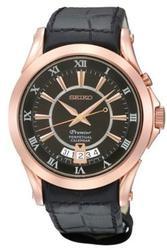 Часы SEIKO SNQ128P1 - Дека
