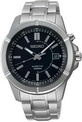 Часы SEIKO SKA537P1 - Дека