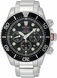 Часы SEIKO SSC015P1 - Дека