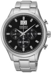 Часы SEIKO SPC083P1 - Дека