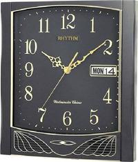 Часы RHYTHM CFH104NR02 - ДЕКА
