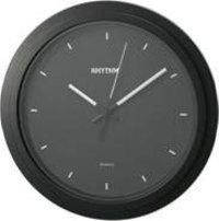 Часы RHYTHM CMG422NR02 - Дека