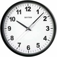 Часы RHYTHM CMG438NR02 - Дека