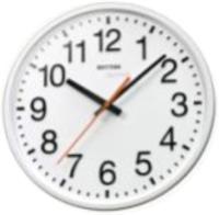 Часы RHYTHM CMG463NR03 - Дека