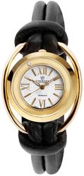 Часы CHRISTINA 301GWBL 506000_20121217_532_1026_301GWBL.jpg — ДЕКА