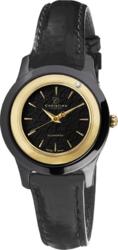 Часы CHRISTINA 306GBLBL - Дека