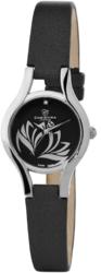 Часы CHRISTINA 129SBLBL-BL - Дека
