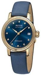 Часы EPOS 4390.152.22.86.86 - ДЕКА