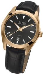 Часы EPOS 3411.131.24.14.25 - Дека