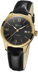 Часы EPOS 3426.132.22.65.25 - Дека