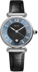 Часы EPOS 8000.700.20.65.15 - ДЕКА