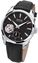 Часы EPOS 3403.193.20.15.25 - ДЕКА