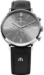 Часы Maurice Lacroix EL1088-SS001-810 - Дека