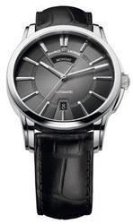Часы Maurice Lacroix PT6158-SS001-23E — Дека