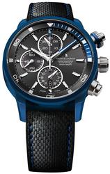Часы Maurice Lacroix PT6028-ALB11-331 430447_20131210_800_800_PT6028_ALB11_331.png — ДЕКА