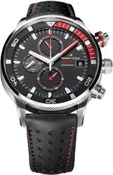 Часы Maurice Lacroix PT6009-SS001-330 - Дека