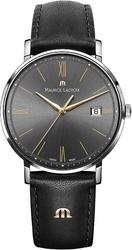 Часы Maurice Lacroix EL1087-SS001-812-1 430519_20150804_1370_1980_EL1087_SS001_812_1.j.jpg — ДЕКА