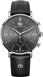 Годинник Maurice Lacroix EL1088-SS001-811-1 430525_20150804_1370_1980_EL1088_SS001_811_1.j.jpg — ДЕКА