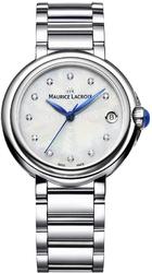 Часы Maurice Lacroix FA1004-SS002-170-1 - Дека