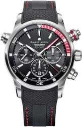 Часы Maurice Lacroix PT6018-SS001-330-1 - Дека