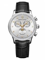 Часы Maurice Lacroix LC1087-SD501-121-1 430549_20150808_1382_1843_1.jpg — ДЕКА