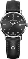 Годинник Maurice Lacroix EL1084-SS001-350-1 - Дека
