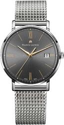 Часы Maurice Lacroix EL1087-SS002-812-1 - Дека
