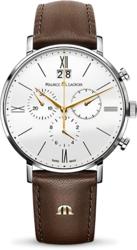 Часы Maurice Lacroix EL1088-SS001-112-1 - ДЕКА