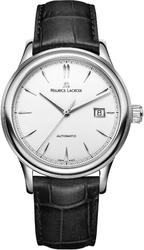 Часы Maurice Lacroix LC6098-SS001-130-1 - Дека