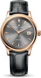Часы Maurice Lacroix LC6037-PG101-330-1 - Дека