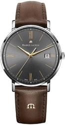 Часы Maurice Lacroix EL1087-SS001-812-2 430624_20160229_1370_1980_el1087_ss001_812_002.jpg — ДЕКА