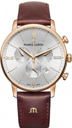 Часы Maurice Lacroix EL1098-PVP01-111-1 430640_20180720_1024_1800_imgonline_com_ua_Resize_l0R9BUBnZFYgF.jpg — ДЕКА