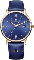 Часы Maurice Lacroix EL1118-PVP01-411-1 - Дека