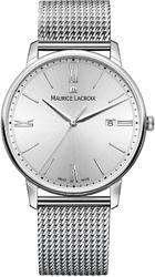 Часы Maurice Lacroix EL1118-SS002-110-1 - Дека