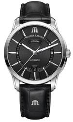 Часы Maurice Lacroix PT6358-SS001-330-1 430659_20160711_1880_3120_PT6358_SS001_330.jpg — ДЕКА