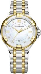 Часы Maurice Lacroix AI1006-PVY13-171-1 430680_20160801_1417_1891_ai1006_pvy13_171_1.jpg — Дека