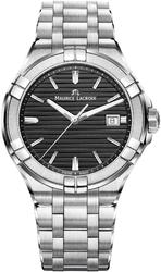 Годинник Maurice Lacroix AI1008-SS002-331-1 - Дека