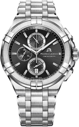 Часы Maurice Lacroix AI1018-SS002-330-1 430688_20160804_1428_1898_1.jpg — ДЕКА