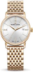 Годинник Maurice Lacroix EL1094-PVPD6-112-1 430719_20161209_279_456_EL1094_PVPD6_112_1.png — ДЕКА