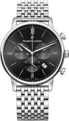 Часы Maurice Lacroix EL1098-SS002-310-2 430738_20180720_1024_1800_imgonline_com_ua_Resize_t1o8oQC96DDdNQc.jpg — ДЕКА