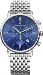 Часы Maurice Lacroix EL1098-SS002-410-2 430745_20180720_1024_1800_imgonline_com_ua_Resize_eNOJlFOR7DAVYU3Y.jpg — ДЕКА